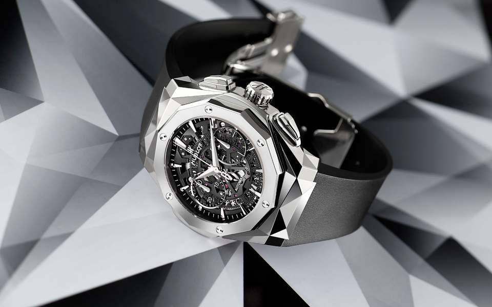 classic-fusion-aerofusion-chronograph-orlinski-2