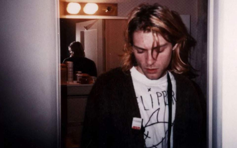 cobain11
