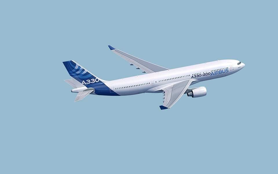 commercial-aircraft-stage_a330-200