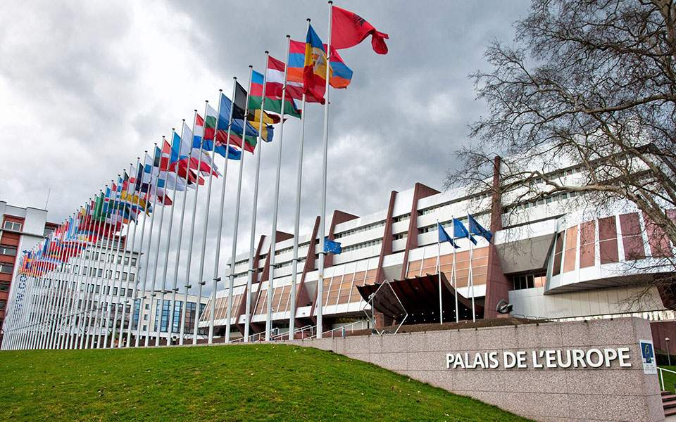 council-of-europe-1