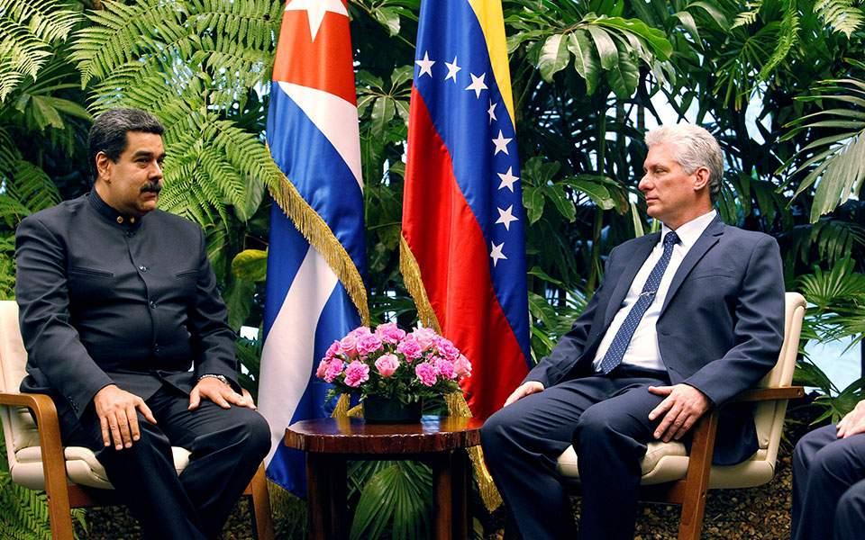 cuban-presid