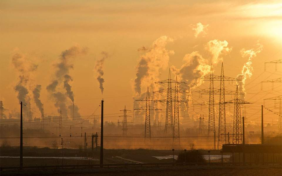 dawn-sunset-industry-221012