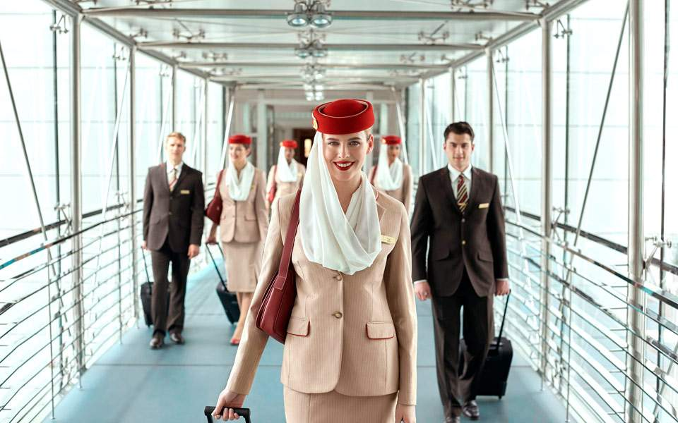 emirates-cabin-crew-open-day-i