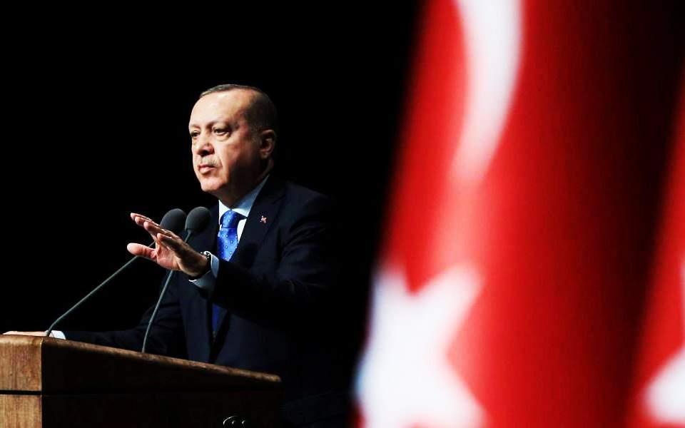 erdogan112