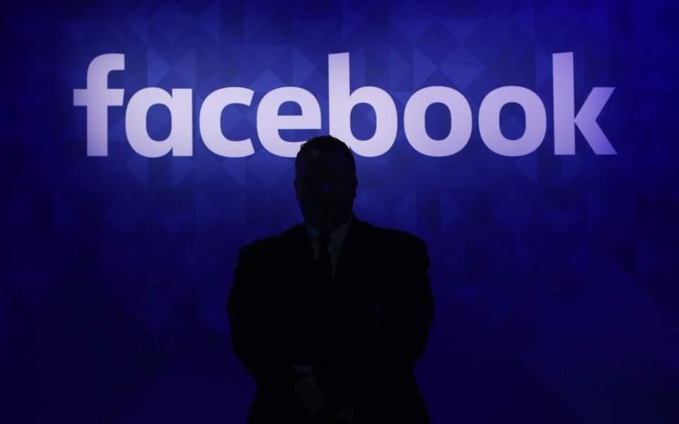 facebook--2