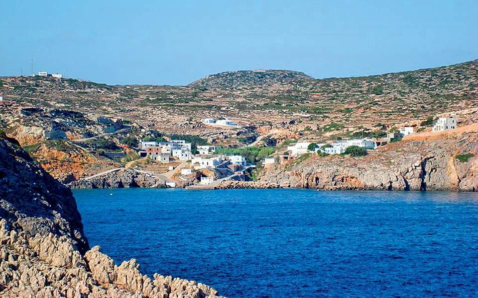 Image result for Αντικύθηρα