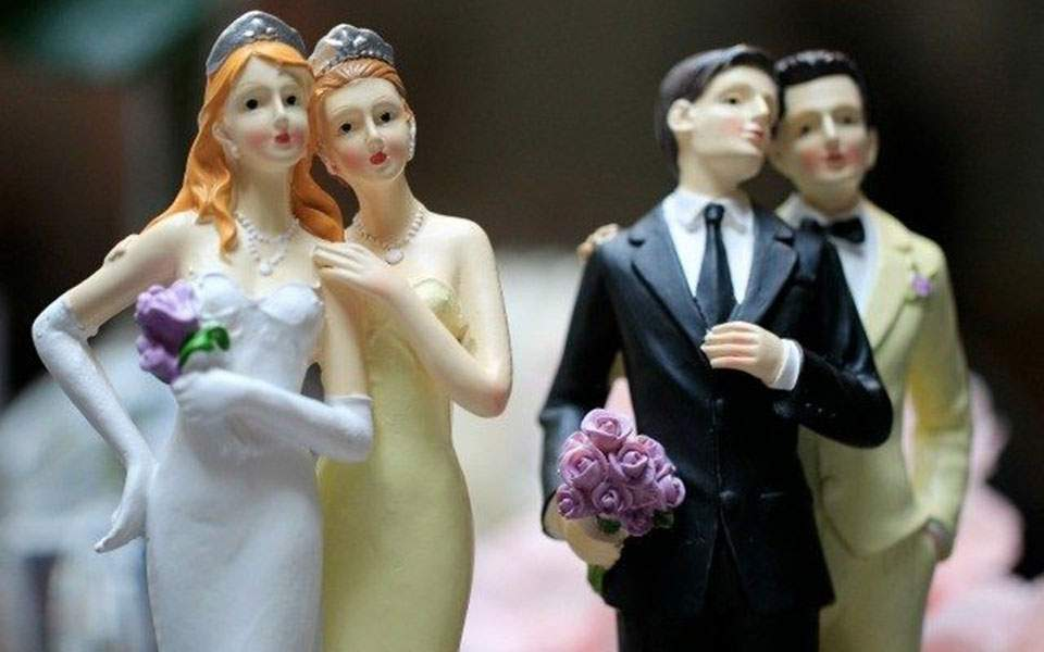 gay-wedding-lgbt-marriage-reuters