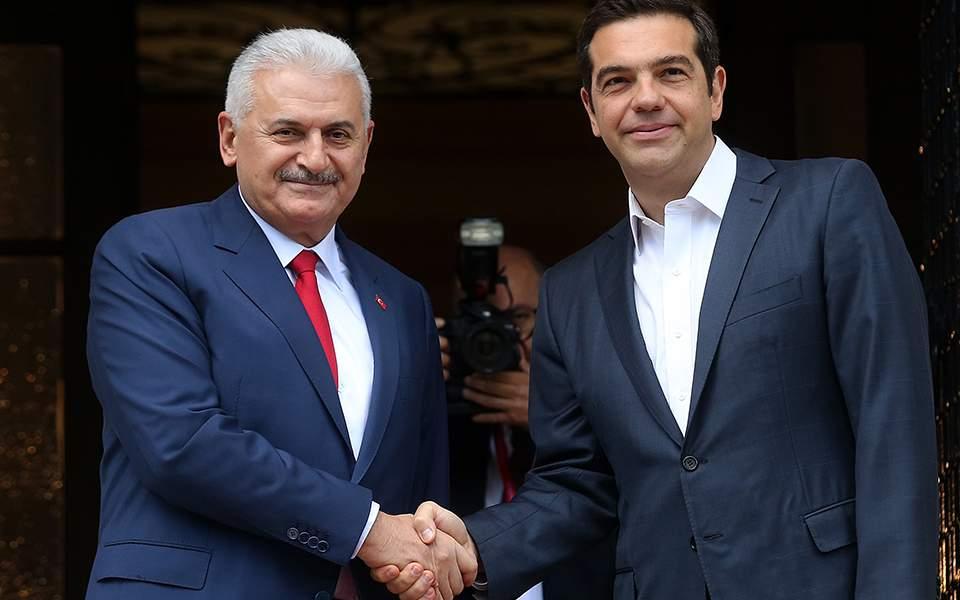 gilntirim-tsipras