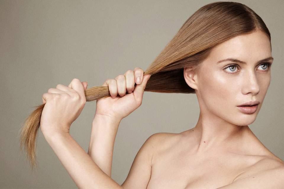hairtipska