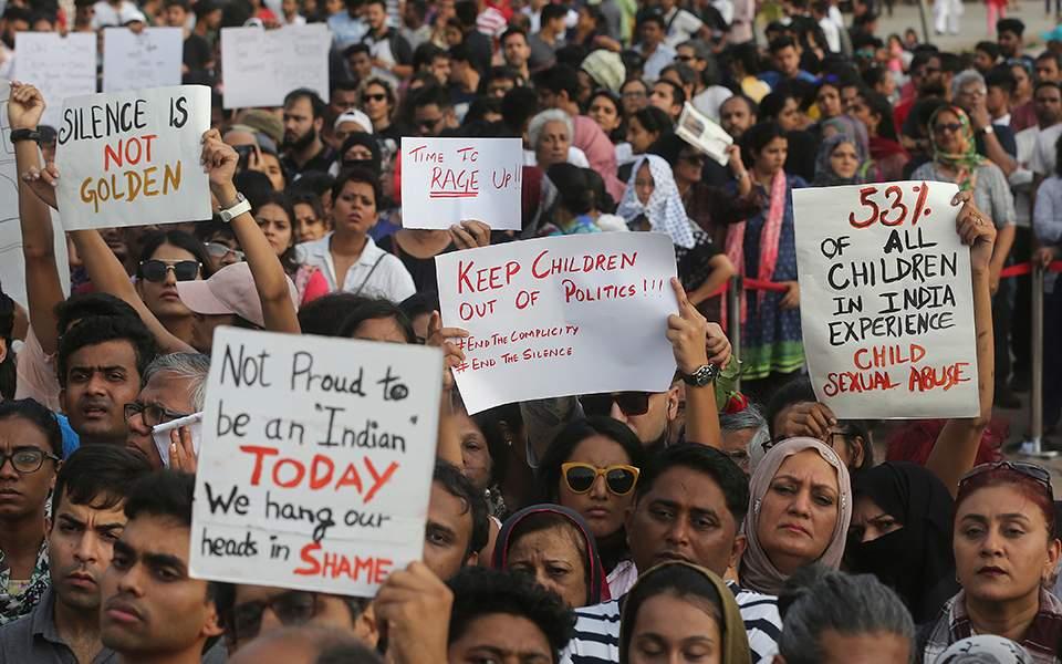 india_rape_p_1