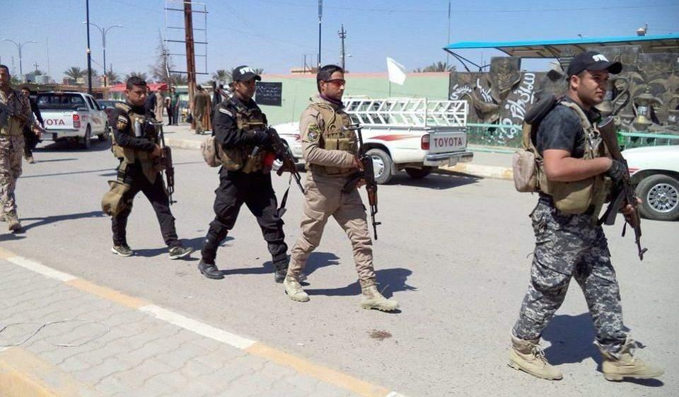 iraq-thumb-large