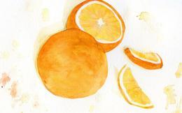 kath_valencia_oranges