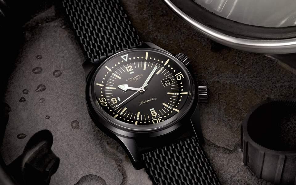 legend-diver-l3774250-b