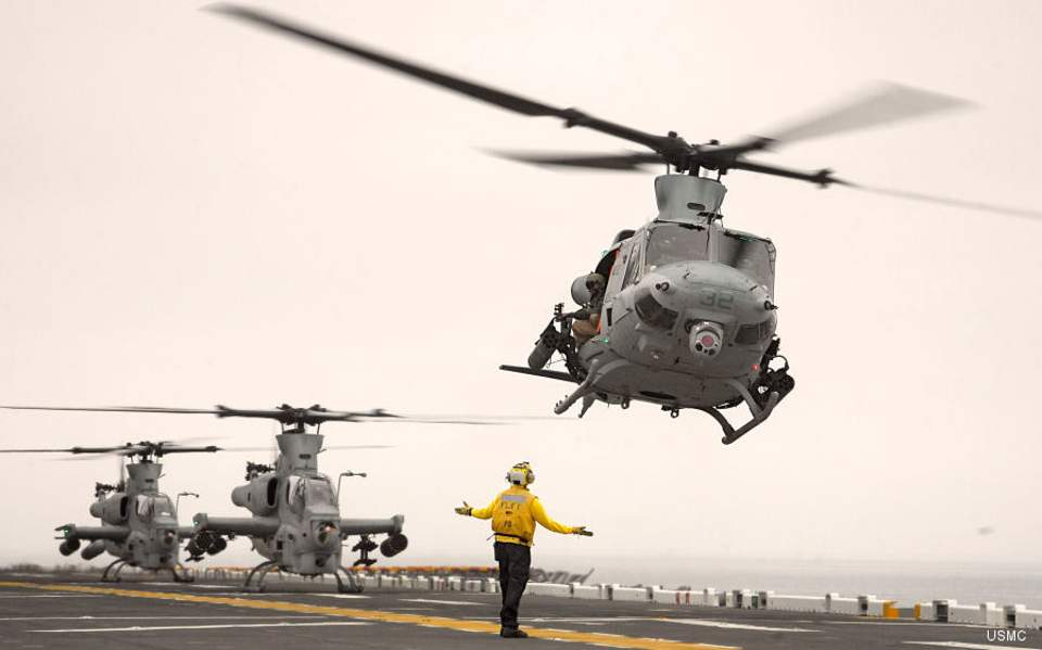marines_helicopters