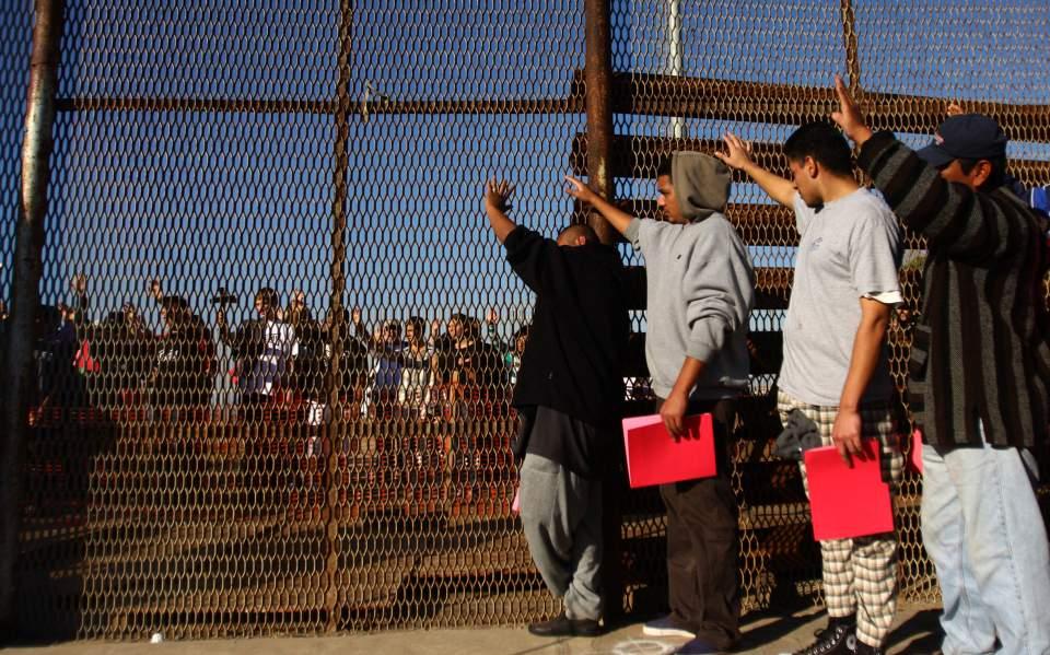 mexico-border-us