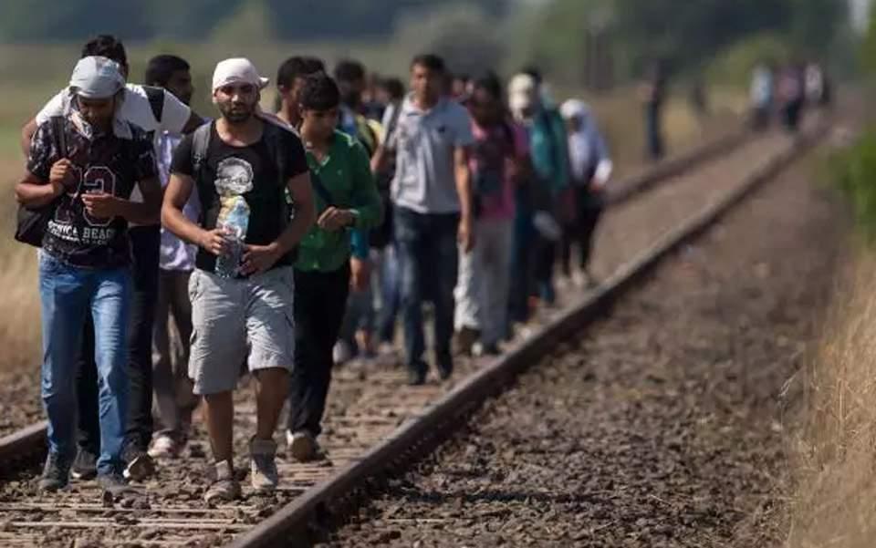 migrants232