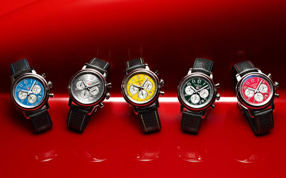 mille-miglia-racing-colours---0---full-collection