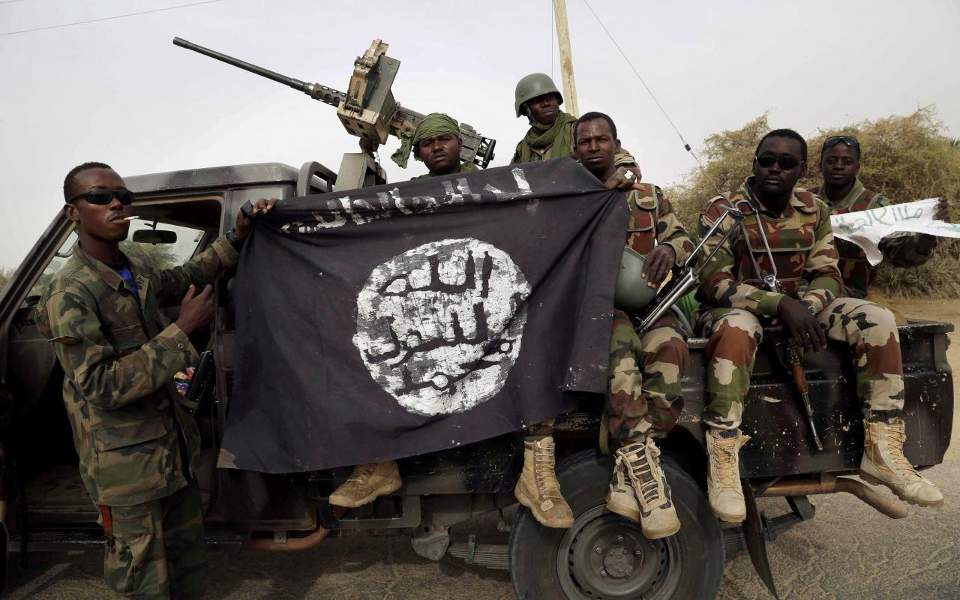 nigeria-soldiers-boko-haram
