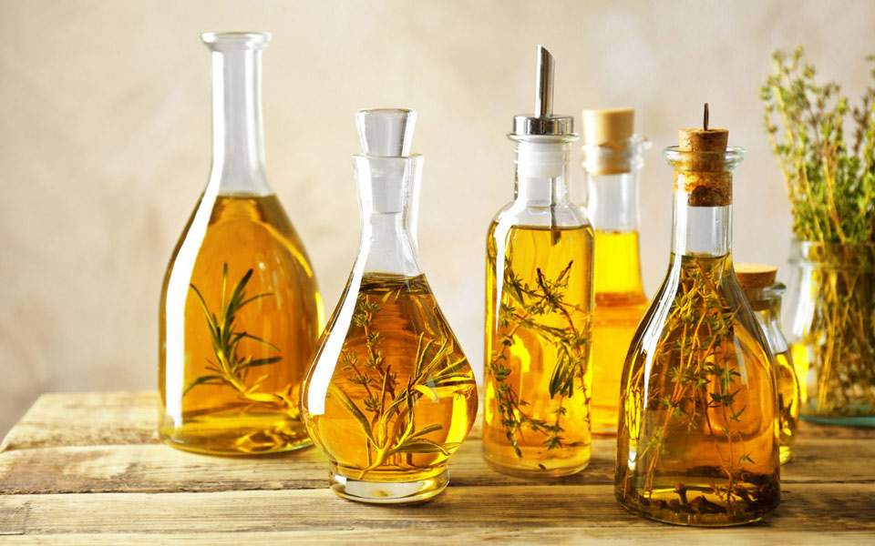 nor_aromatic_oil_olive