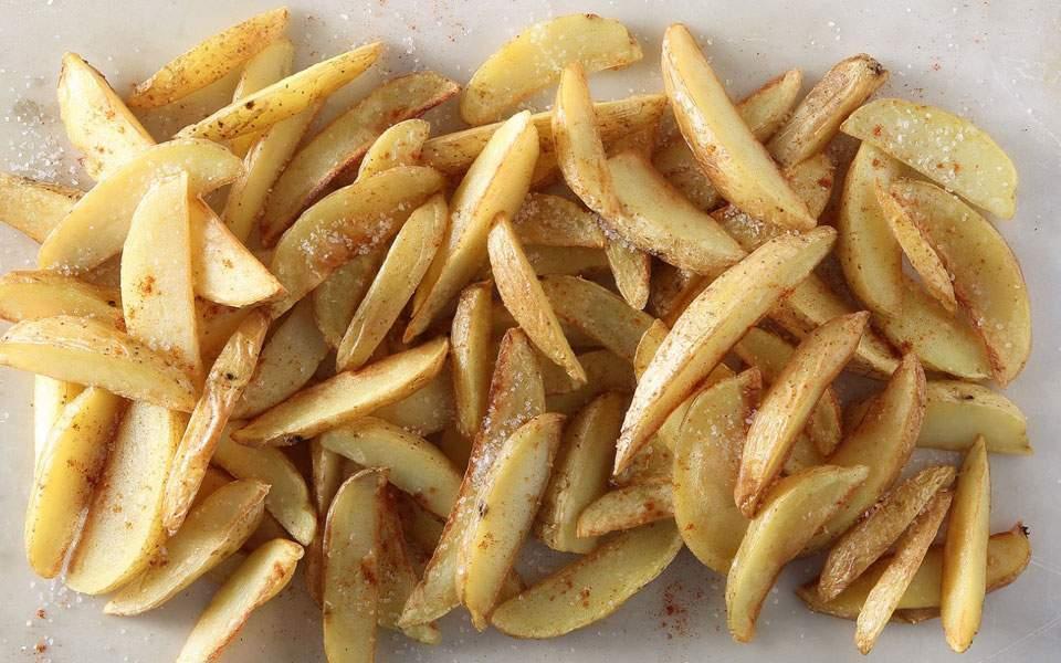 nor_tiganites_patat