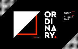 ordinary_press_release_900x600