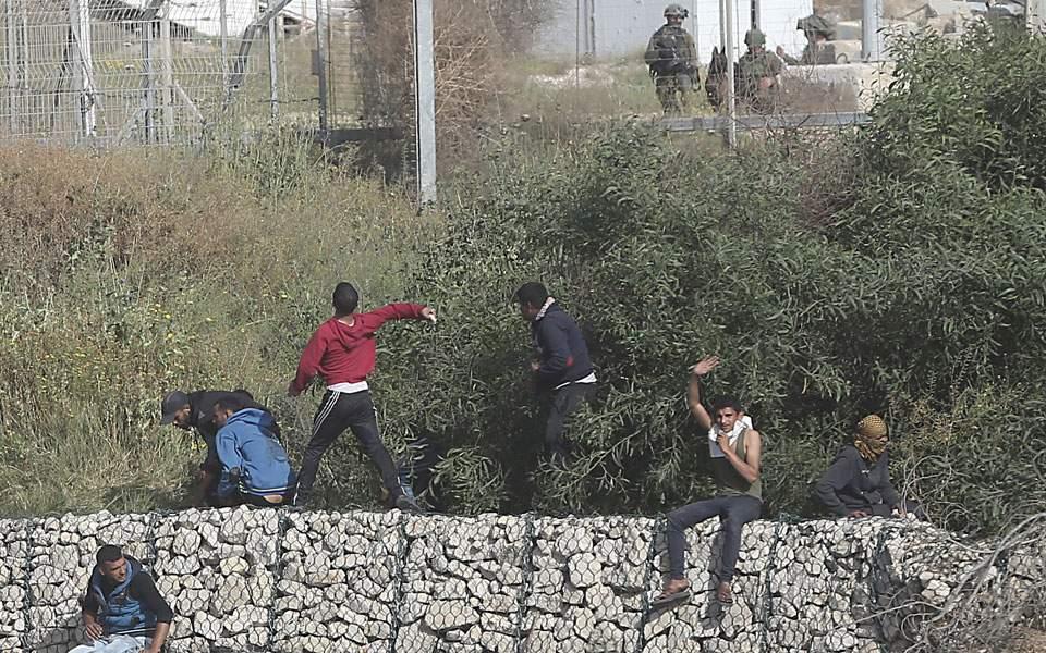 palestinians0