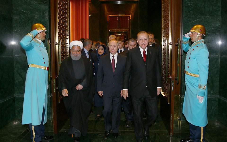 presidents-r_1