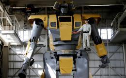 robot2323