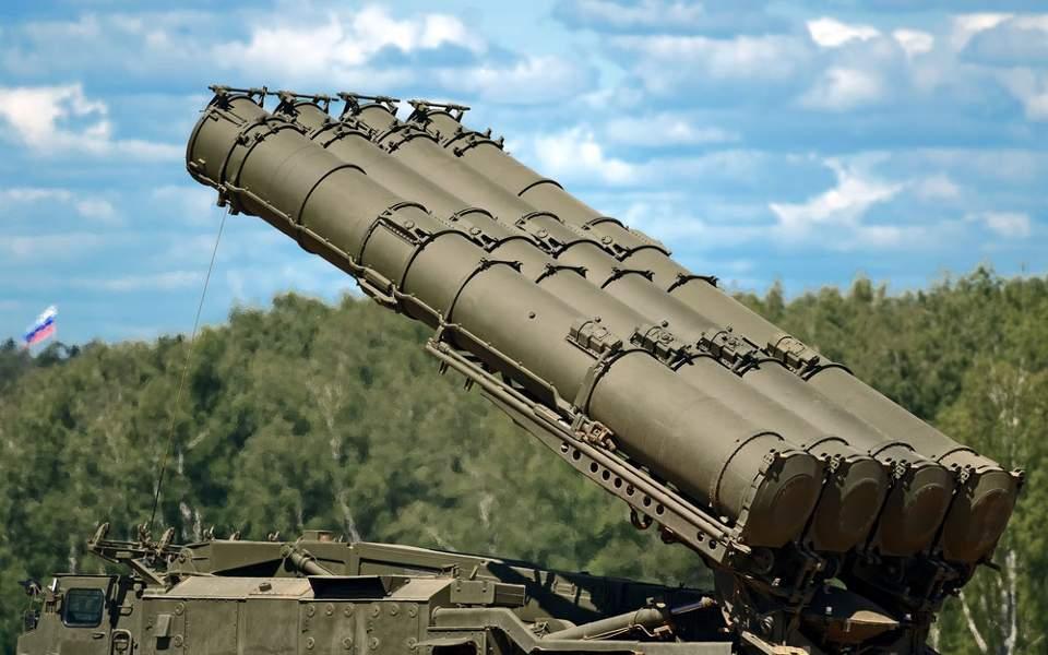 Αποτέλεσμα εικόνας για Νέα προειδοποίηση του Στέιτ Ντιπάρτμεντ στην Άγκυρα για τους S-400