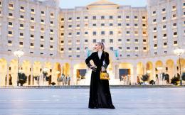 saudi_fashion_week_2