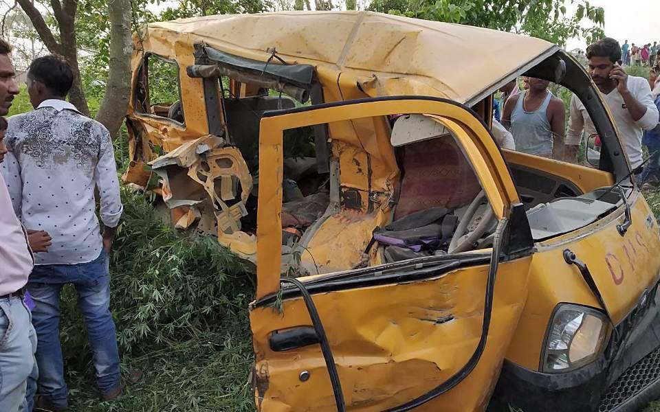 school-bus11