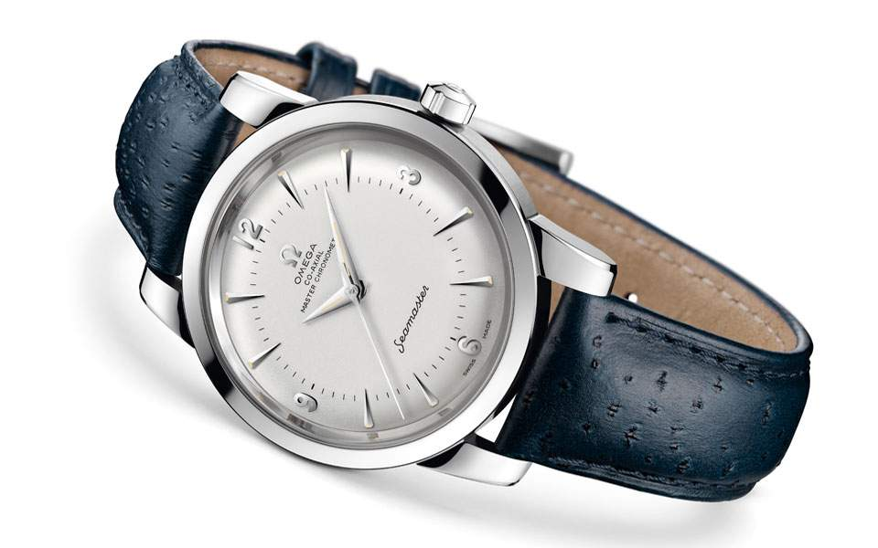 seamaster-1948-limited-edition-51113382002