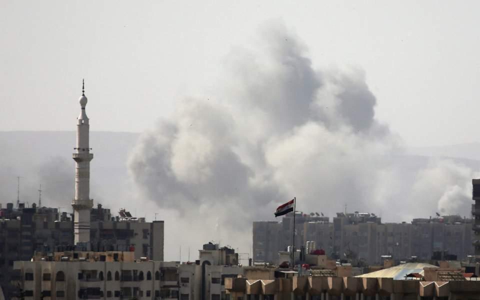 smoke-rises-