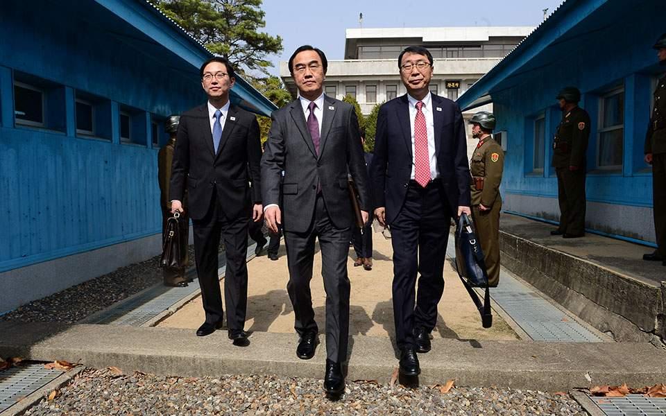 southkorean1