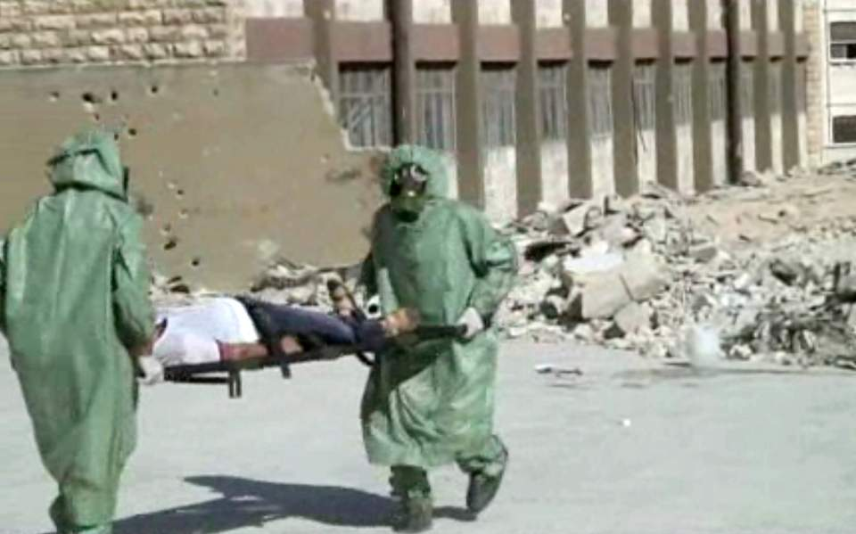 syria_timeli