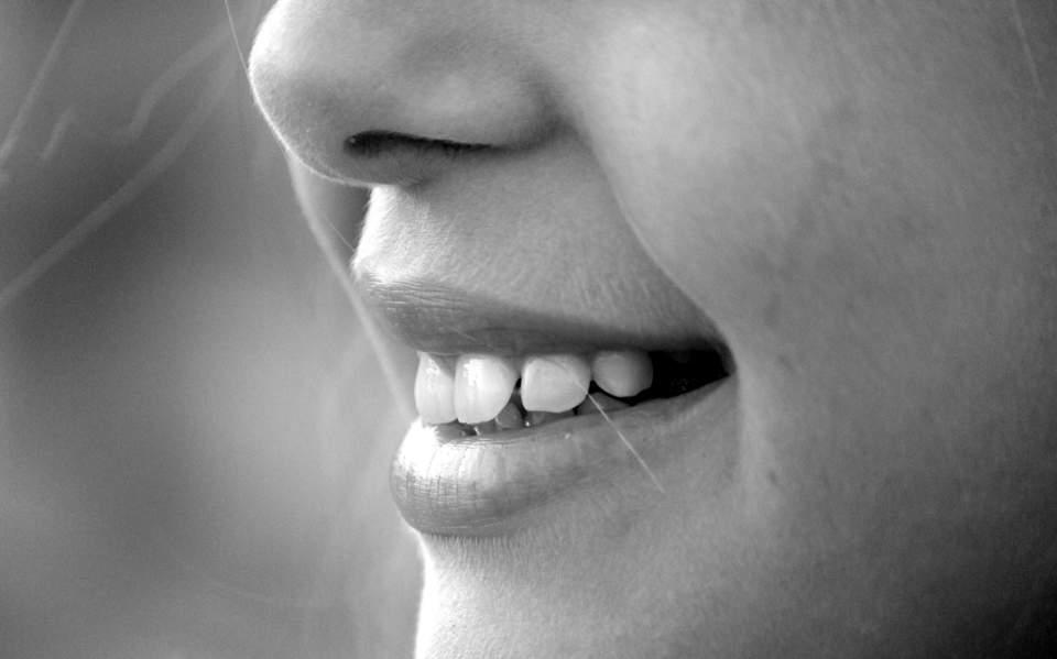 teeth434234