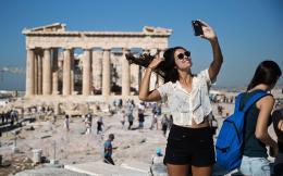 tourismow