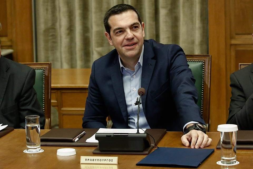 tsipras-al_-23
