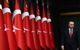 turkey_ele_32400328
