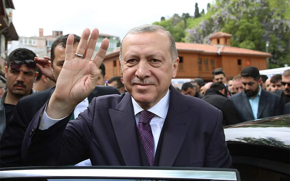 turkey_elect