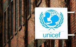 unicef121