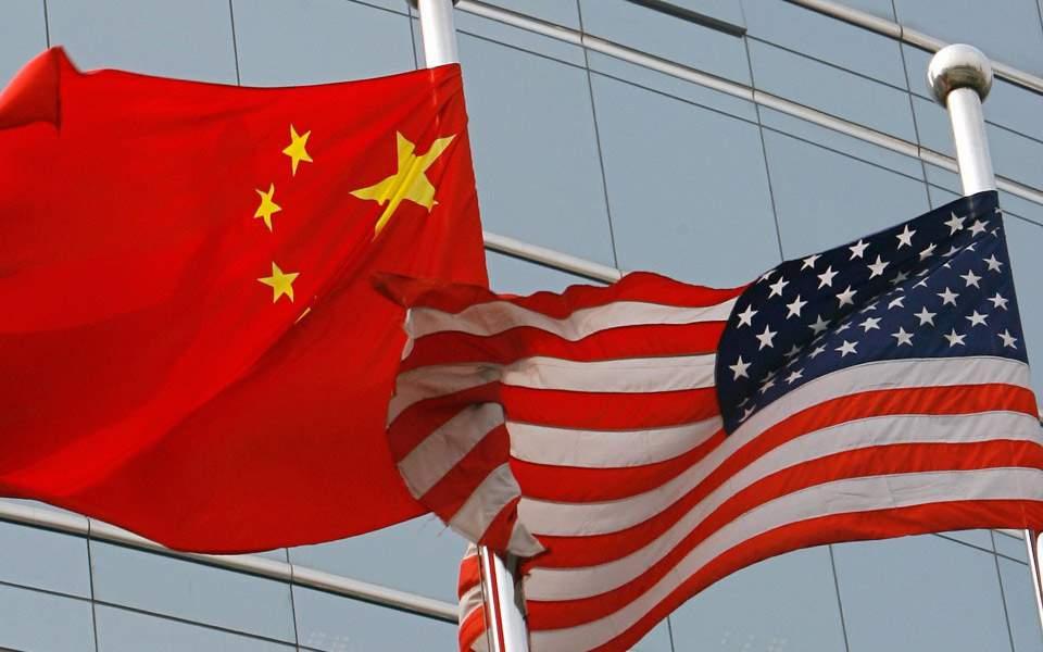us-china2