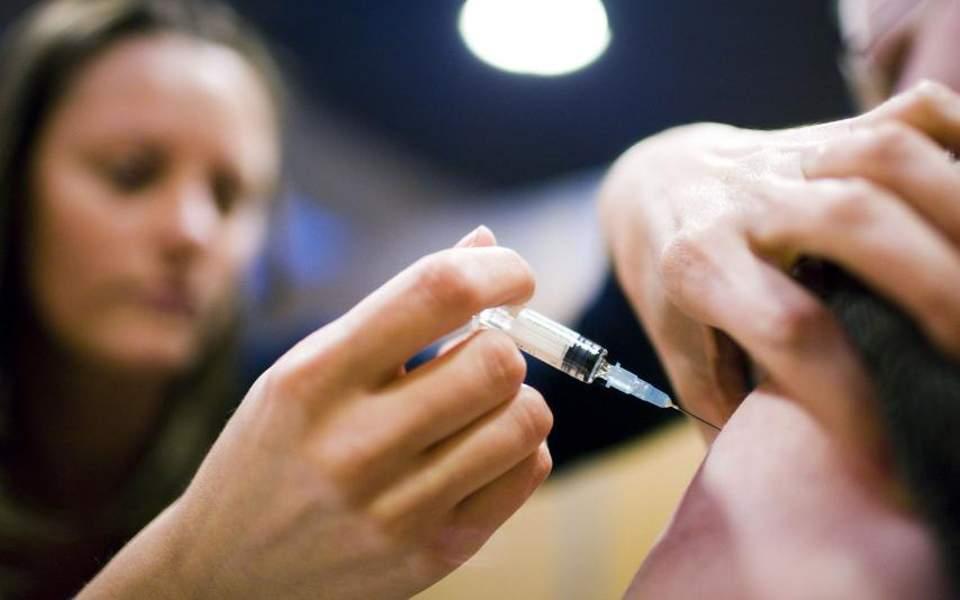 vaccine121312