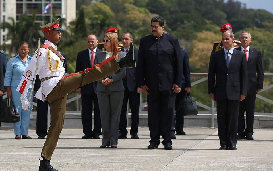 venezuelas-