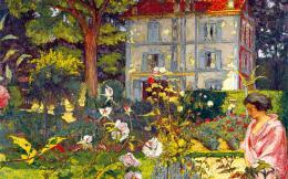 vuillard-garden-at-vaucresson-300