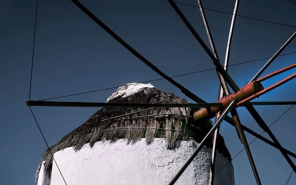 windmills-kato-mili--2