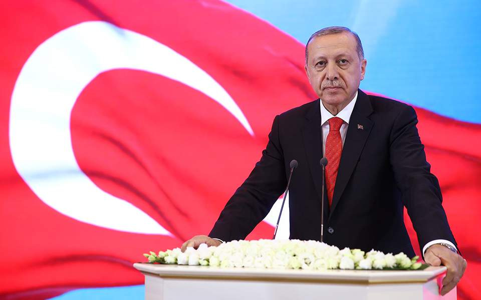03s22turkishpres
