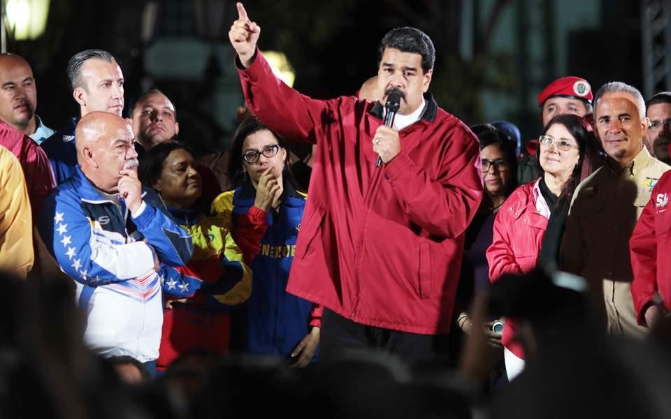 04s23venezuelas-thumb-large