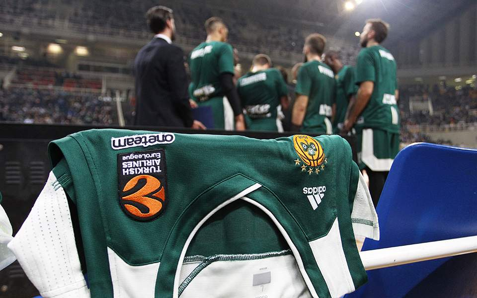 04s4paobc