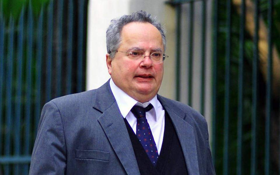 07s10kotzias-thumb-large